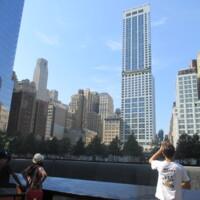 NYC 911 Memorial Square22.JPG