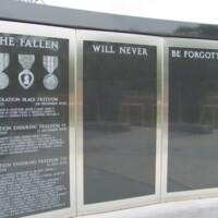 173rd Airborne Memorial Ft Benning GA8.JPG