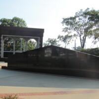 Alabama Vietnam War Memorial Anniston.JPG