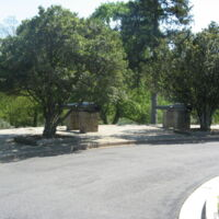 Spanish American War Monument ANC4.JPG