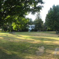 Fredericksburg National Site Cemetery VA35.JPG