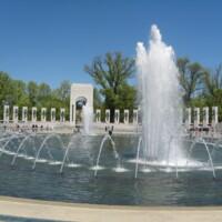 US WWII Memorial DC.JPG