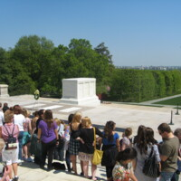 US Tomb of the Unknown ANC7.JPG