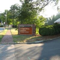 Fredericksburg National Site Cemetery VA.JPG