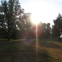 Fredericksburg National Site Cemetery VA33.JPG