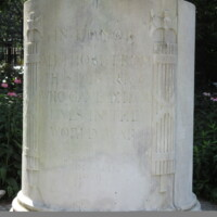 Washington SQ WWI Memorial NYC2.JPG
