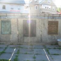 Highlands NY War Memorial.JPG