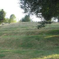 Fredericksburg National Site Cemetery VA16.JPG