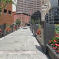 NYC Vietnam Veterans Plaza Manhattan16.JPG