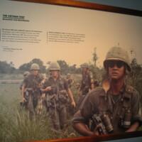 100th INF BT & 442nd REGCombat Team from Hawaii Memorial5.JPG