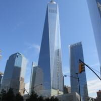 NYC 911 Memorial Square9.JPG
