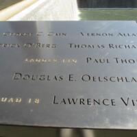 NYC 911 Memorial Square7.JPG