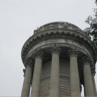 NYC Soldiers & Sailors Monument CW30.JPG