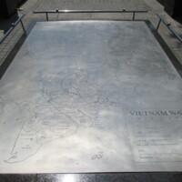 NYC Vietnam Veterans Plaza Manhattan17.JPG