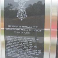 173rd Airborne Memorial Ft Benning GA14.JPG