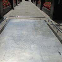 NYC Vietnam Veterans Plaza Manhattan18.JPG