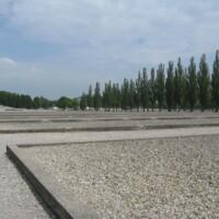 Dachau 003.jpg