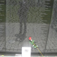 US Vietnam Memorial DC2.JPG