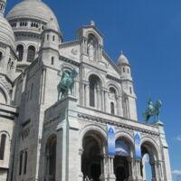 Sacre Coeur Basilica Paris FR2.JPG