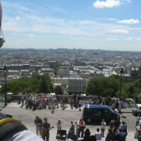Sacre Coeur Basilica Paris FR8.JPG