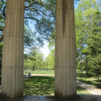 District of Columbia WWI Memorial13.JPG