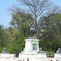 General US Grant Memorial DC3.JPG