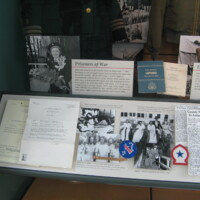 Women in the Military Service For American Monument ANC9.JPG