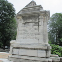 NYC Soldiers & Sailors Monument CW6.JPG