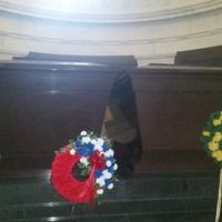 US Grant Tomb NYC19.jpg