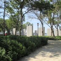 US WWII East Coast Memorial NYC Manhattan3.JPG