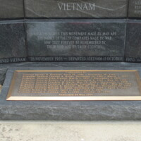 199th Light INF BRG Vietnam Ft Benning GA3.JPG