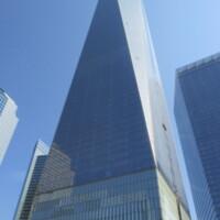 NYC 911 Memorial Square16.JPG