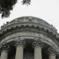 NYC Soldiers & Sailors Monument CW23.JPG