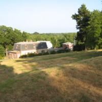 Fredericksburg National Site Cemetery VA36.JPG