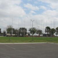 McAllen TX War Memorial Park.JPG