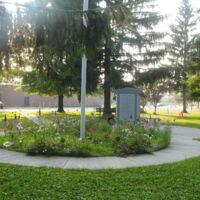 Greenwich and Easton NY WWI and all Wars Memorial.JPG
