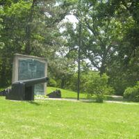Macon County IL Civil War Memorial.JPG