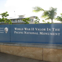 WWII Valor in the Pacific National Monument Hawaii.JPG