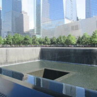 NYC 911 Memorial Square4.JPG