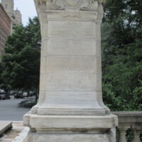 NYC Soldiers & Sailors Monument CW34.JPG