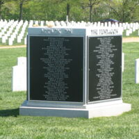 Pentagon Sept 11 2001 Terrorist Attack ANC2.JPG