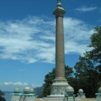 West Point USMA CW Memorial.JPG