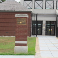 National Prisoner of War Museum Andersonville GA.JPG