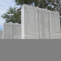 US WWII East Coast Memorial NYC Manhattan9.JPG