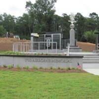 173rd Airborne Memorial Ft Benning GA3.JPG