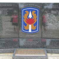 199th Light INF BRG Vietnam Ft Benning GA2.JPG