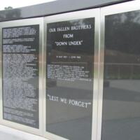 173rd Airborne Memorial Ft Benning GA6.JPG