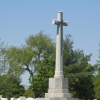 Canadian Cross of Sacrifice ANC.JPG