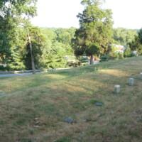 Fredericksburg National Site Cemetery VA17.JPG