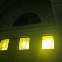 US Grant Tomb NYC17.jpg